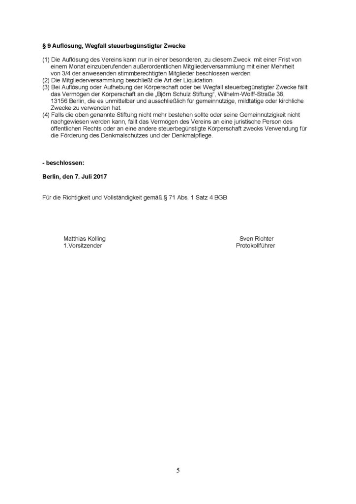 Satzung_Dampflokfreunde Berlin e.V_Seite_5